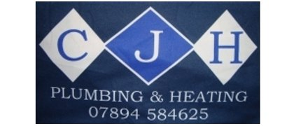 C J H Plumbing and Heating