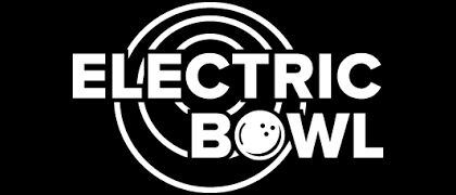 Electric Bowl