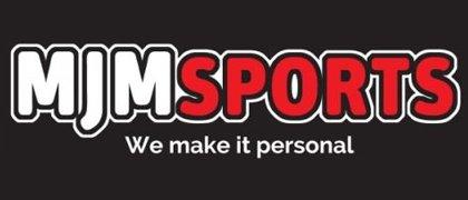 MJM Sports