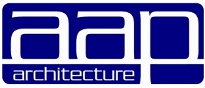 AAP Architecture Ltd
