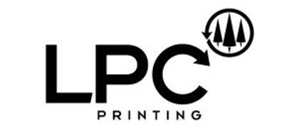 LPC Printing