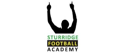 The Sturridge Academy