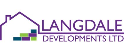 Langdale Developments