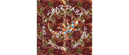 Shardana Pizzeria & Bar