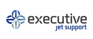 Executive Jet Support