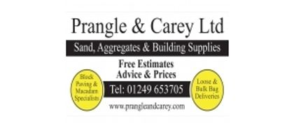 Prangle & Carey