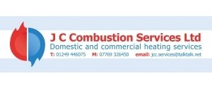JC Combustion