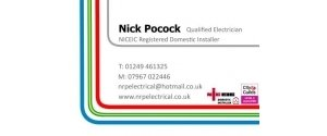 NRP Electrical