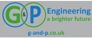 G&P Engineering