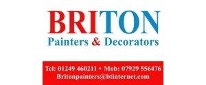 Briton Painters