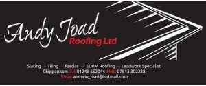Andrew Joad Roofing