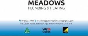 Meadows Plumbing
