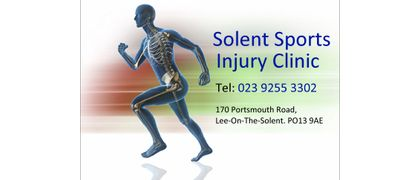 Solent Sports Injury Clinic