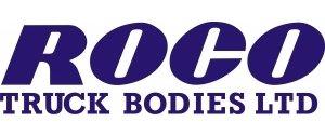 Roco Truck Bodies Ltd