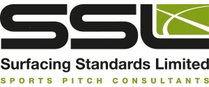 Surfacing Standards Limited