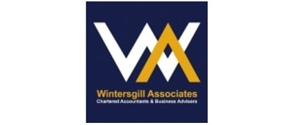 Wintersgill Associates