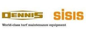 Dennis / Sissis