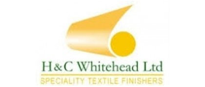H & C Whitehead Ltd.