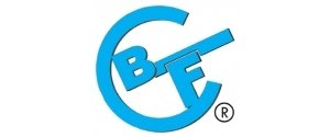 Commercial Body Fittings Ltd.