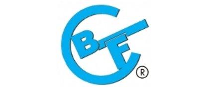 Commercial Body Fittings Ltd.