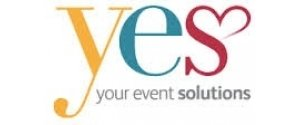 YES (Your Event Solutions) Ltd