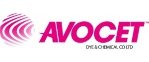 Avocet Dye & Chemicals