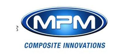 MPM Ltd