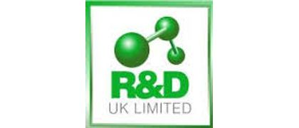R&D Products