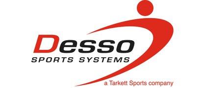 Desso Sports Systems