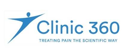 Clinic 360