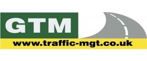 Gallagher Traffic Management