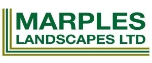 Marples Landscapes