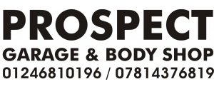 Prospect Garage and Body Shop