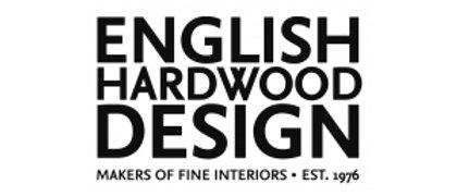 English Hardwood Design