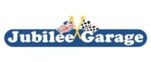 Jubilee Garage Bolton-le-Sands