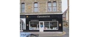 Butterfield Opticians