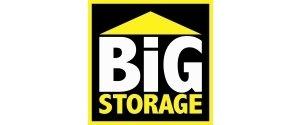 BiG Storage