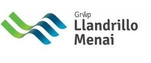 Grŵp Llandrillo Menai