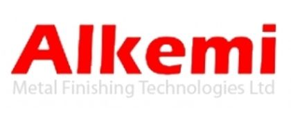 Alkemi Metal Finishing Technologies Ltd
