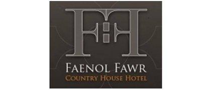 Faenol Fawr