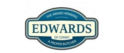 Edwards Of Conwy