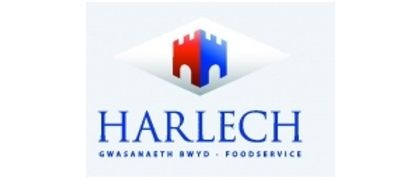 Harlech Foodservice