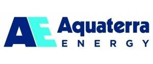 Aquaterra Energy