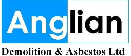 Anglian demolition services