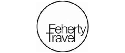 Feherty Travel