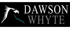 Dawson Whyte