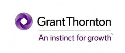 Grant Thornton NI