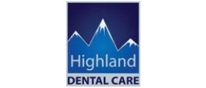 Highland DENTAL CARE