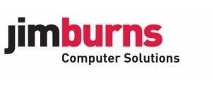 Jim Burns Computer Solutions