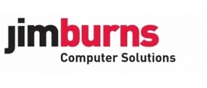 Jim Burns Computer Solutions